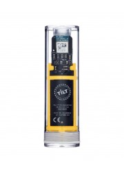 Hydromètre et Thermomètre Tilt