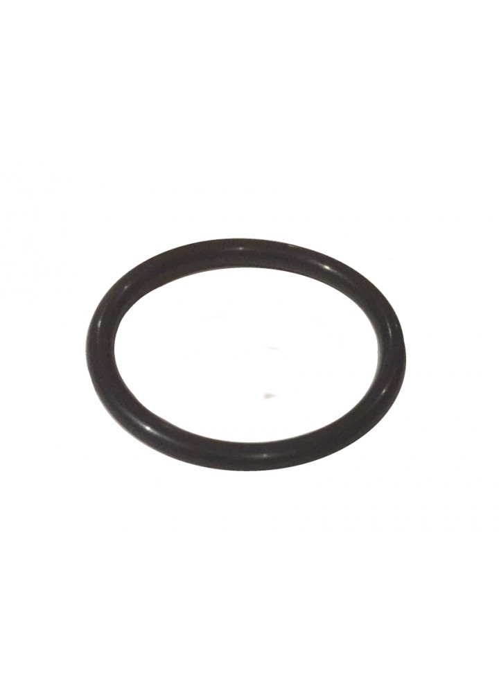 40mm Fitting Element Seal