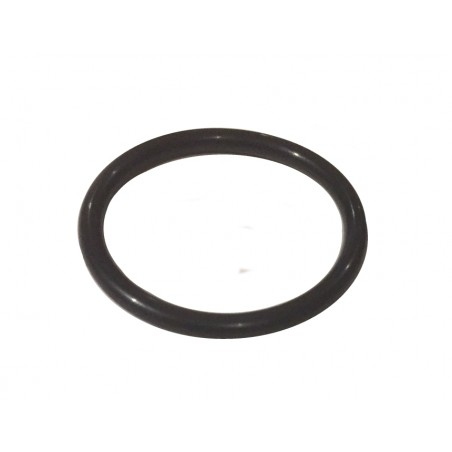 40mm Montage Seal Element