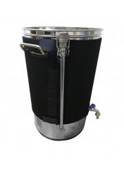 Veste d'isolation BrewDevil