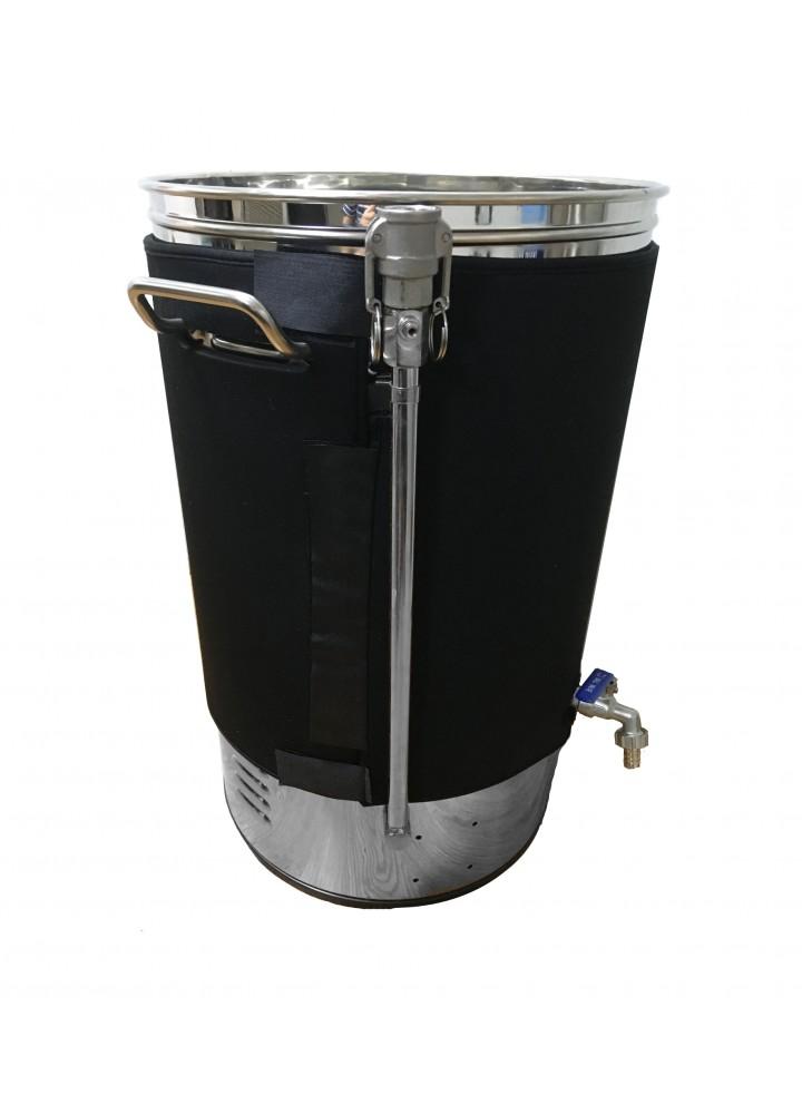 50L BrewDevil Isolierjacke