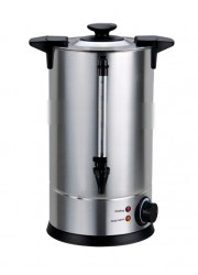25L BrewDevil Sparge Water Heater