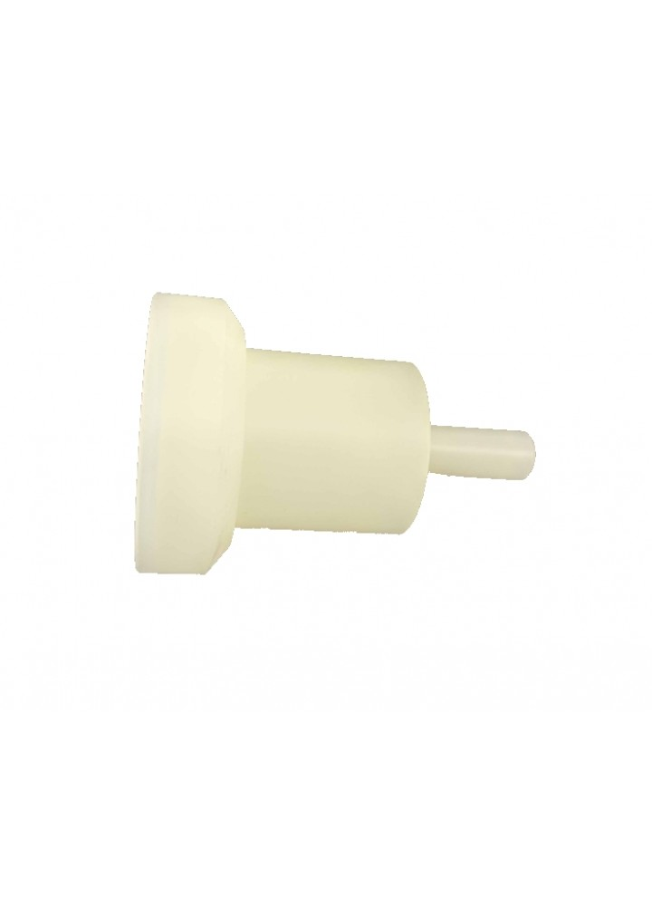 330/375 ml Cannular Table Spacer - Used for 330ml and 375ml Cans