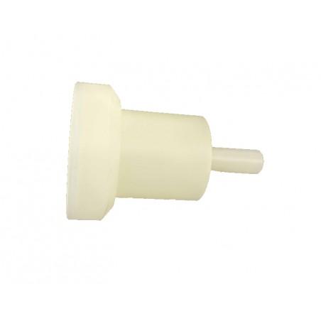 Cannular Table Spacer - Wird für Dosen mit 330 ml und 375 ml verwendet