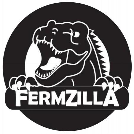 Ferrmzilla 27L Fermenter