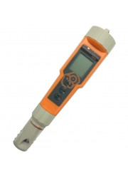 Beverage Doctor - Pen Style Digital PH Meter