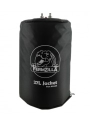 Fermzilla 27L Insulation Jacket
