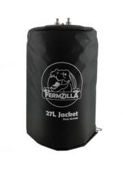 PREORDER-Fermzilla 27L veste isolante
