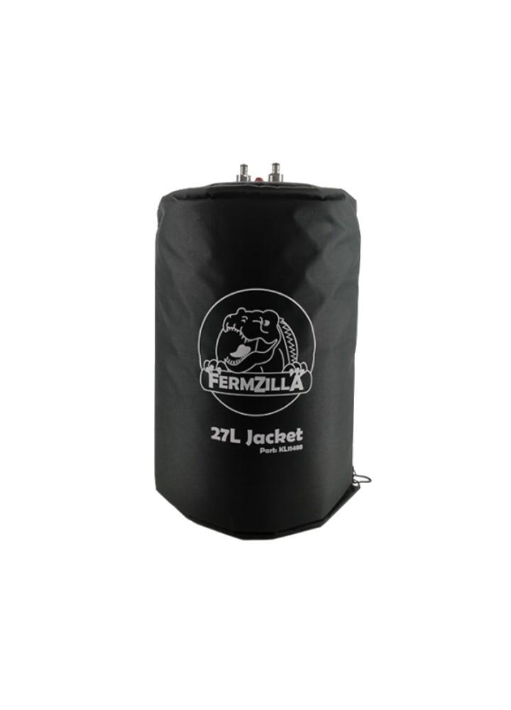 Fermzilla 27L Insulation Jacket
