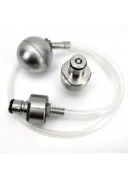 Fermzilla Pressure Kit