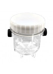 Fermzilla Replacement 1L Collection Container