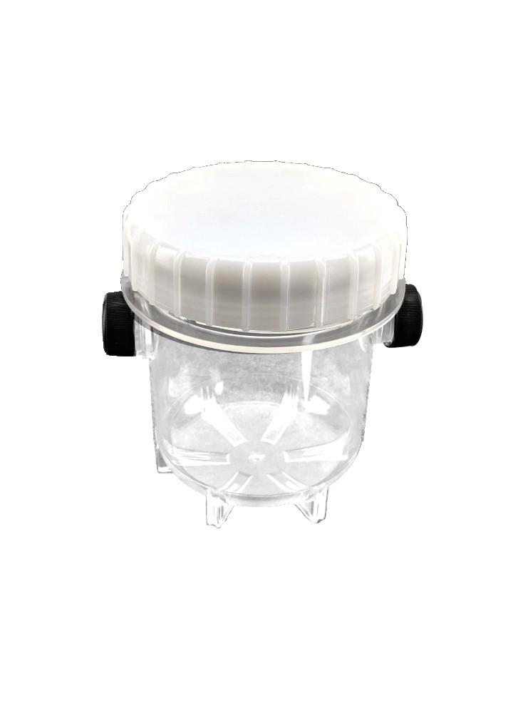 Fermzilla Ersatz 1L Auffangbehälter