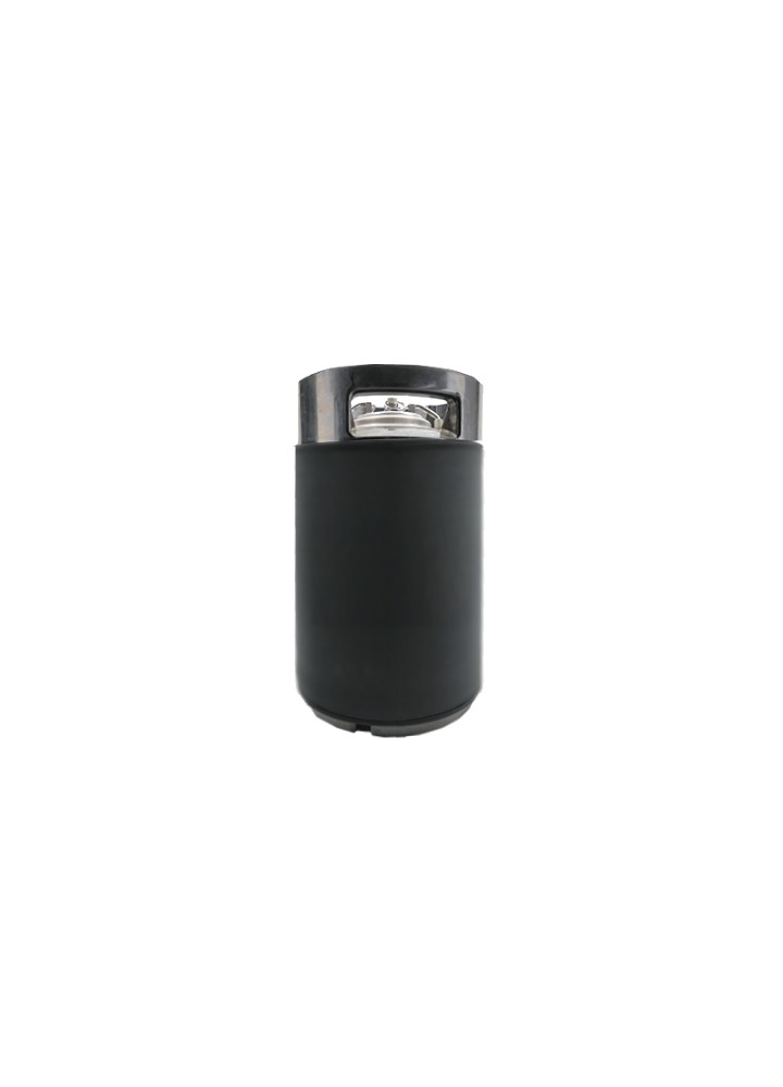 9.5L Keg Insulating Sleeve