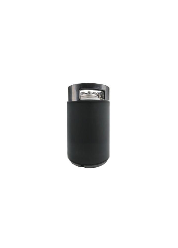 9.5L Keg manchon isolant