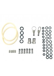 Komplettes Kegging Companion Seal Kit