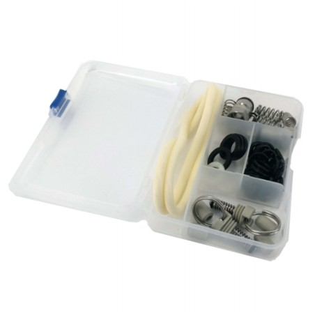 Komplettes Kegging Companion Seal Kit