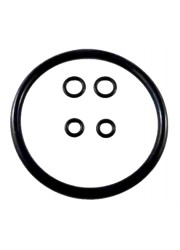 Kit Cornelius Keg Seal (bloqueio de bola e bloqueio de pinos)