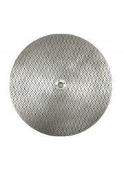 Tela inferior Robobew / Brewzilla 35L