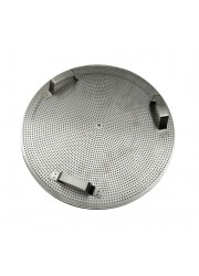 Tela de filtro de bomba Robobrew Brewzilla 35L