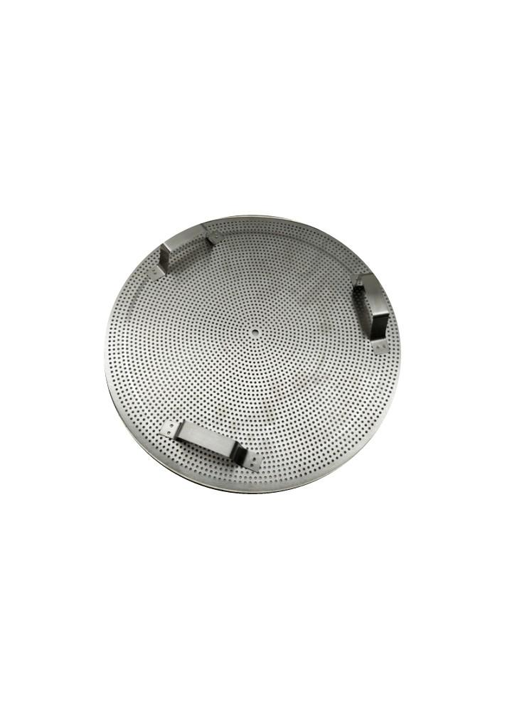 Robobrew Brewzilla 35L Pump Filter Plate