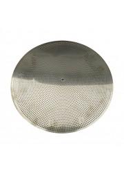 PREORDER-Robobrew Brewzilla 35L Pump Filter Plate