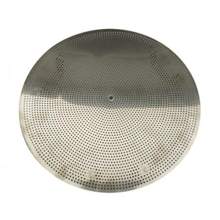 Tamis filtrant de la pompe Robobrew Brewzilla 35L