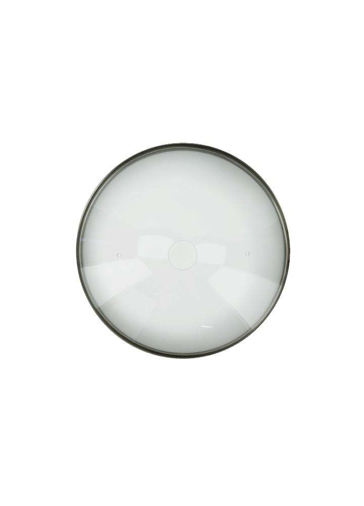 Robobrew Brewzilla 35L Glass Lid