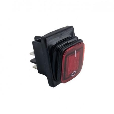 Interruptor de Balancim Robobrew Brewzilla 30A