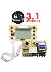 Robobrew Brewzilla Gen3.1 PCB & Display (Upgrade Kit)