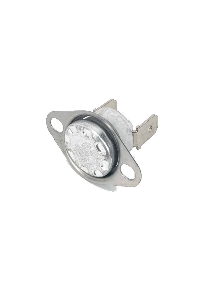 Interruptor térmico de corte Brewzilla 35L