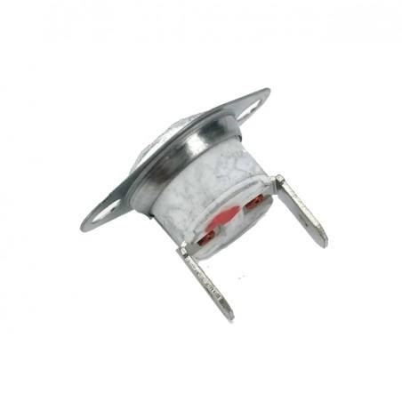 Interrupteur thermique Brewzilla 35L