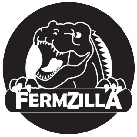 Fermenteur Fermzilla 55L