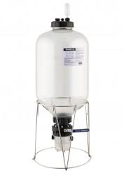 Fermzilla 55L fermentador
