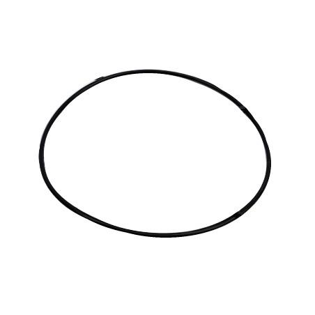 O-Ring mit Fermzilla-Deckeldichtung