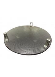 BrewDevil False Bottom (Element Cover / Pump Filter)