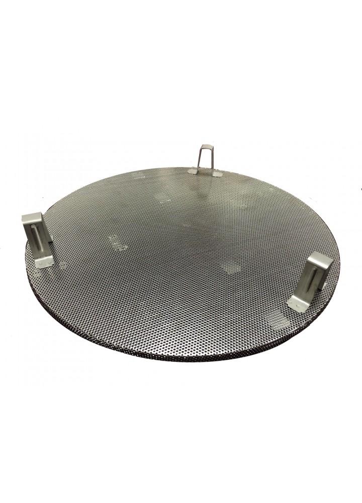 BrewDevil False Bottom (couvercle d'élément / filtre de pompe)