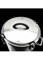 Chaudière numérique Digiboil 35L 2400W