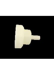 Cannular Table Spacer - Wird für Dosen mit 440 ml verwendet