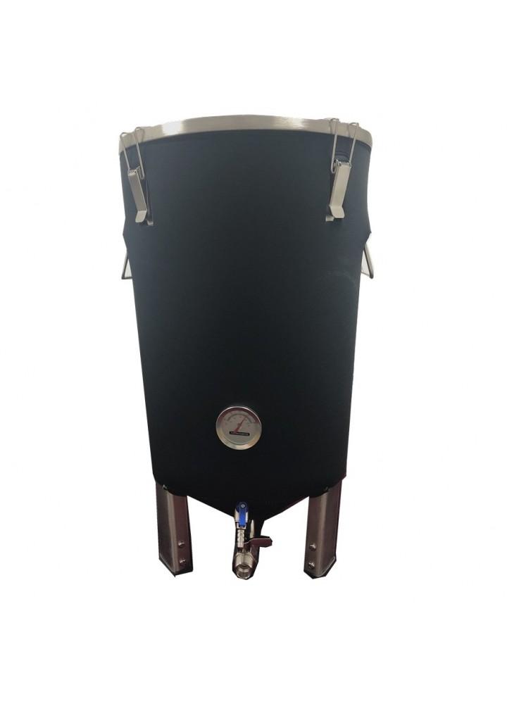 Veste conique BrewDevil SS de 30 L
