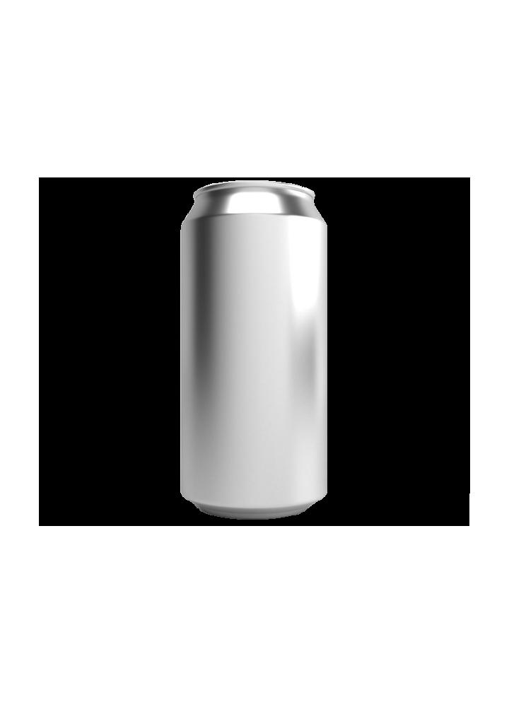 440ml Aluminium-Einweggetränkedosen / Bierdosen mit Deckel