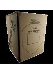 27L Fermzilla Replacement Tank