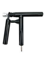 SS / Nylon Pluto Hand Dispensing Beer Gun