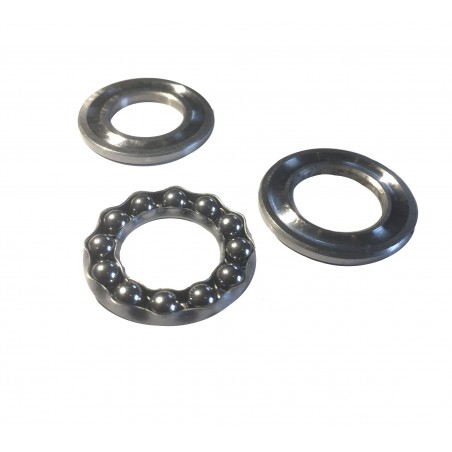Cannular Table Spacer Bearing Set