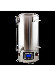 Système de microbrasserie Robobrew / Brewzilla 35L tout-en-un