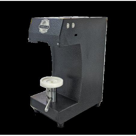 Cannular Kompaktkonservenmaschine