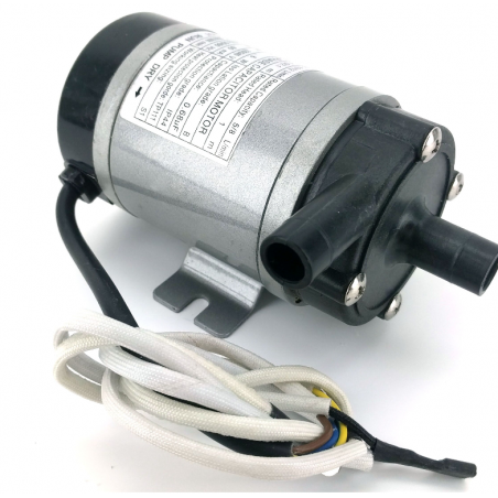 Brewzilla Replacement Pump
