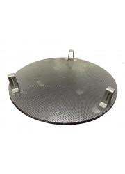70L BrewDevil False Bottom (Element Cover / Pump Filter)