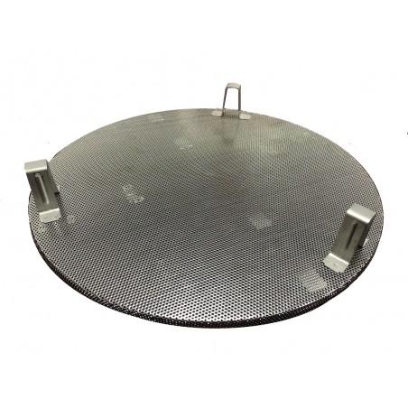 70L BrewDevil False Bottom (couvercle d'élément / filtre de pompe)
