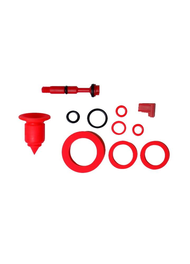 iTap Repair Kit