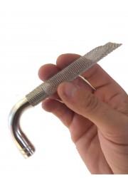 BrewDevil Hop Filter